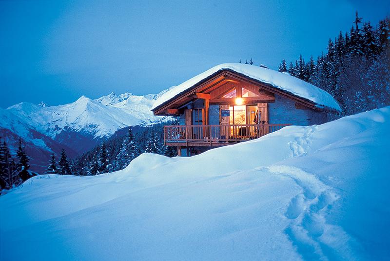 How To Enjoy A Magical Christmas Week Skiworld Blog