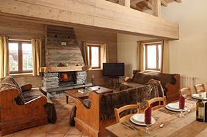 Skiworld-Chalet-Premier-Neige-VDI-Lounge