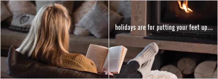 HolidaysMainBanner
