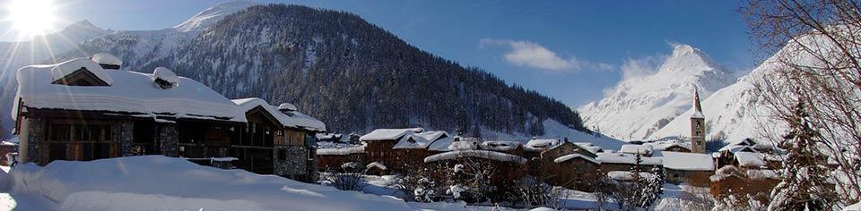 February Ski Holidays