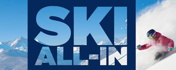Ski All-In - All Inclusive Ski Deals