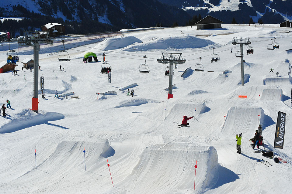 Snowparks-©-Virginie-Dupé-Avoriaz-Tourisme-1