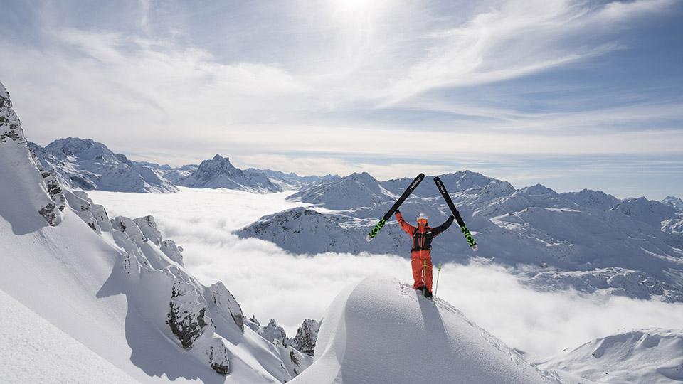 ® TVB St. Anton am Arlberg_Foto Josef Mallaun