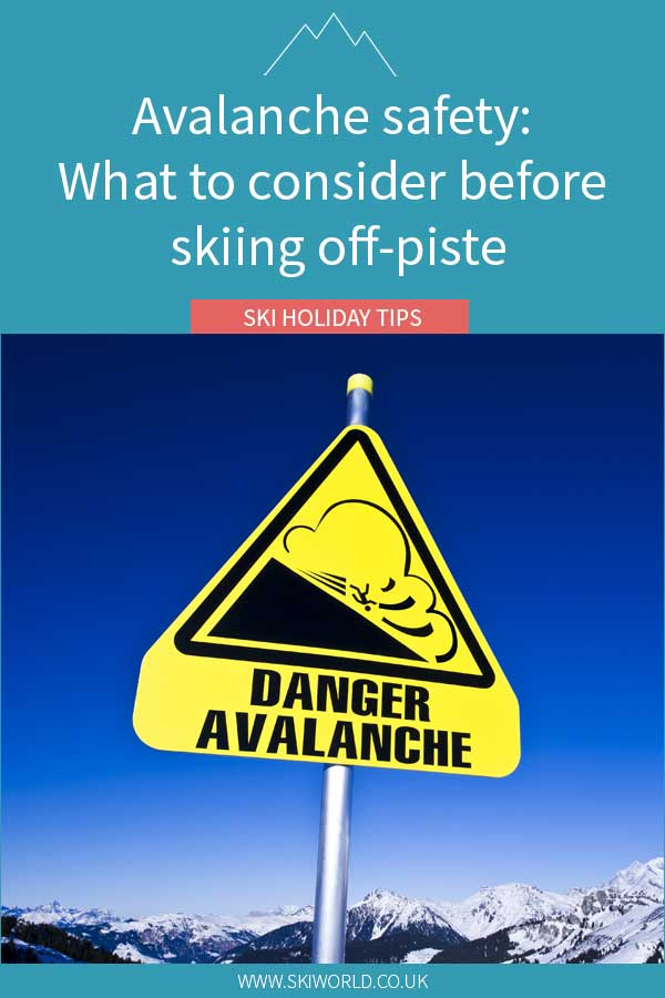 Avalanche-safety-what-to-consider-before-skiing-off-piste - pin