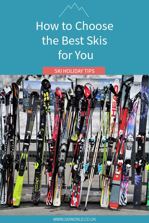 How-to-Choose-the-Best-Skis-for-You---Pin
