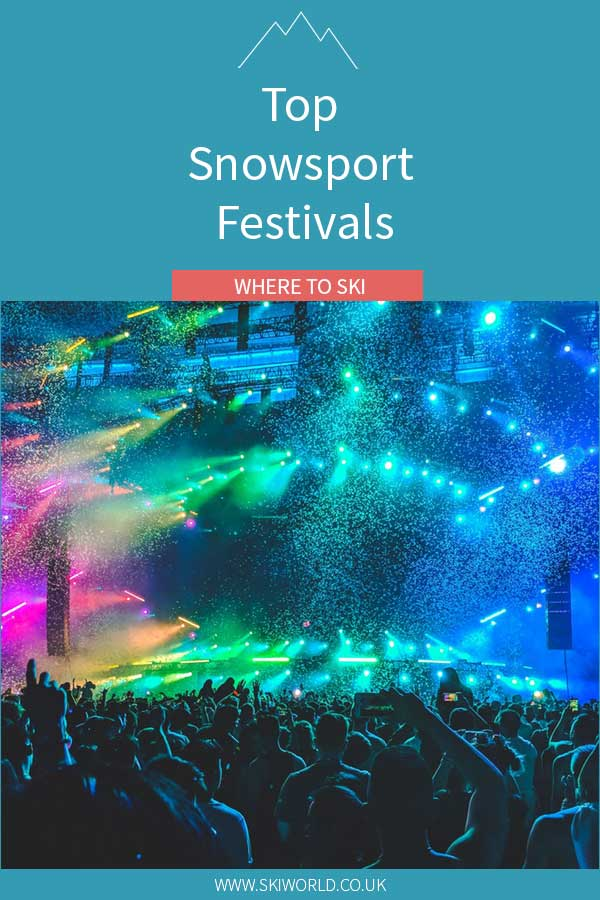 Top-Snowsport-Festivals---pin