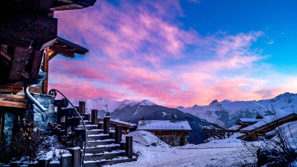 march-ski-blog