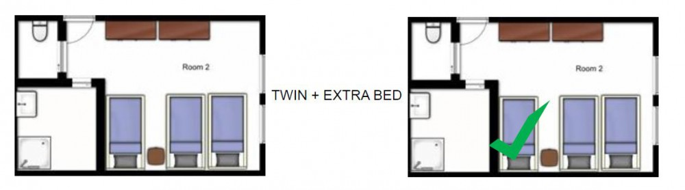 half-price-child-bed-example_12602
