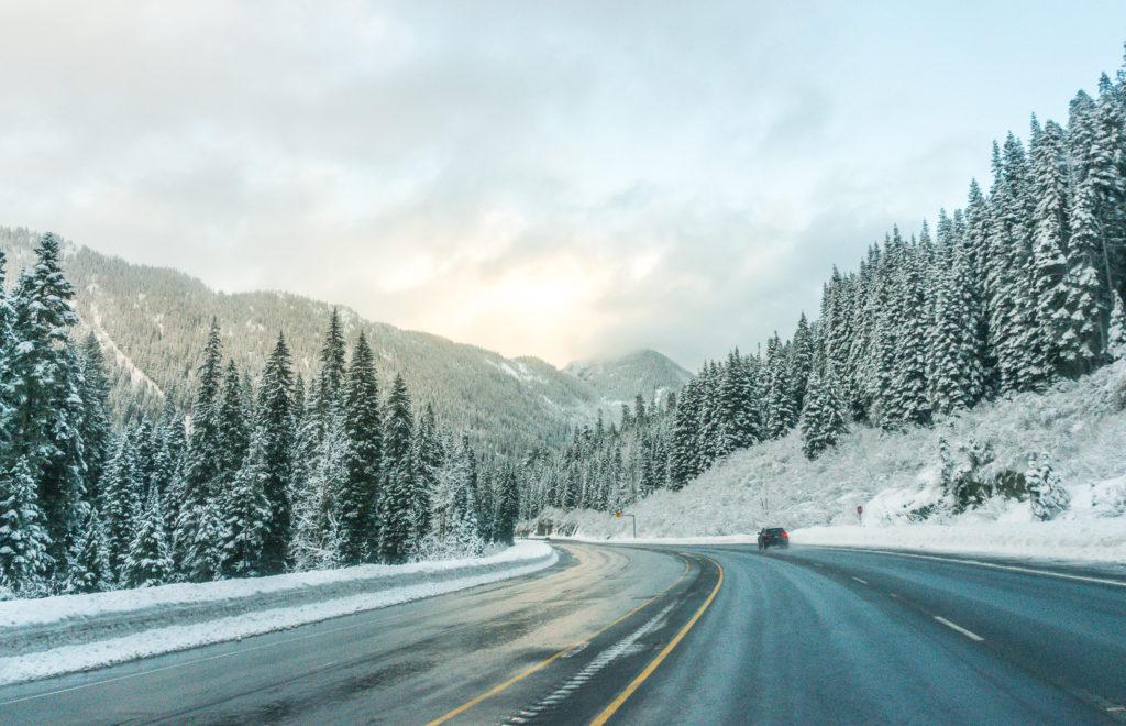 Vacances de ski autonomes