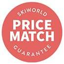 Skiworld Price Match Guarantee