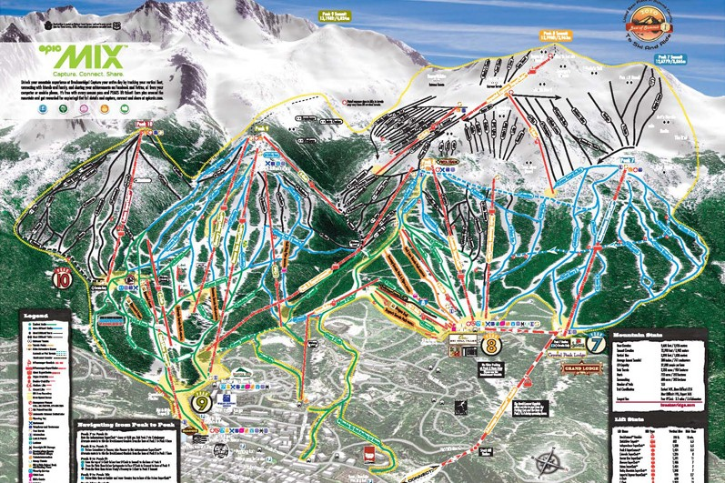 jackson hole map with Breckenridge on File yellowstone Area Map also Wyoming moreover Mountain Resort Trail Map furthermore Breckenridge in addition Contact Us.