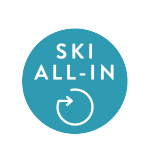 Ski All-In Deals