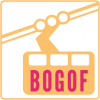 Early Booking Offer - BOGOF Lift Passes