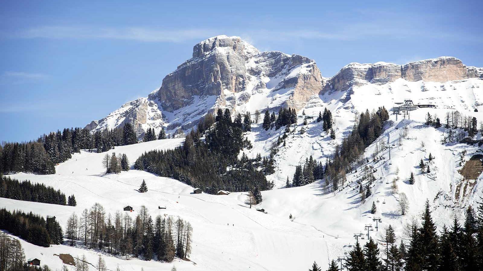 Alta-Badia,-Dolomites---copyright-IDM-Südtirol---Alex-Filz