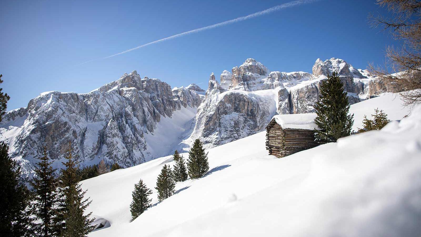 Alta Badia, Dolomites - copyright IDM Südtirol - Alex-Filz - 3