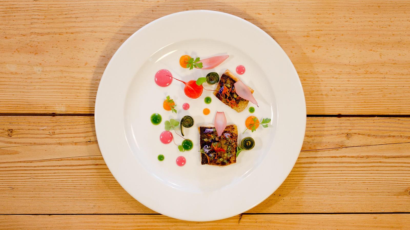 Chalet-Eden-Food