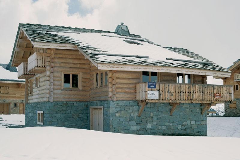 chalet louisa alpe d huez skiworld