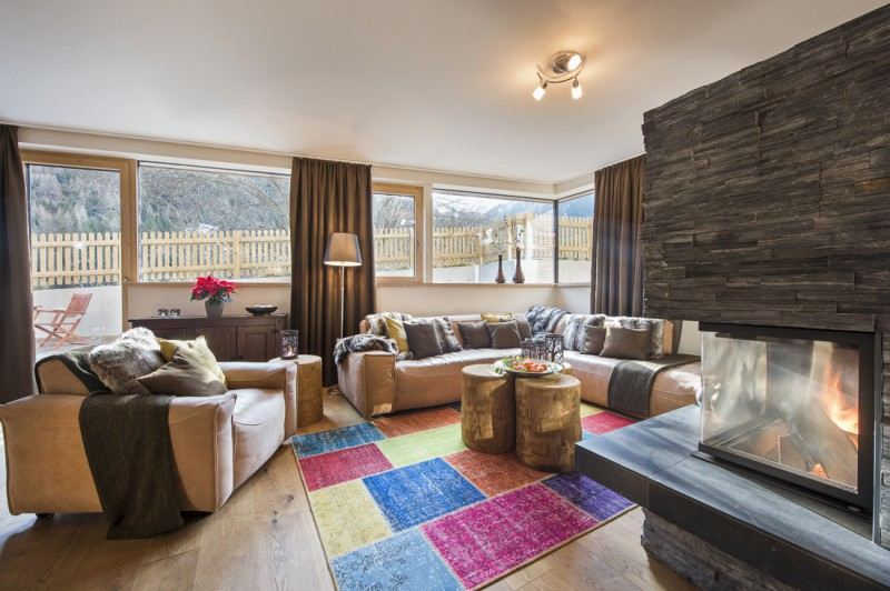 Image result for chalet cirrus st anton