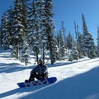 Group Ski Holiday Key Accounts Consultant Ed