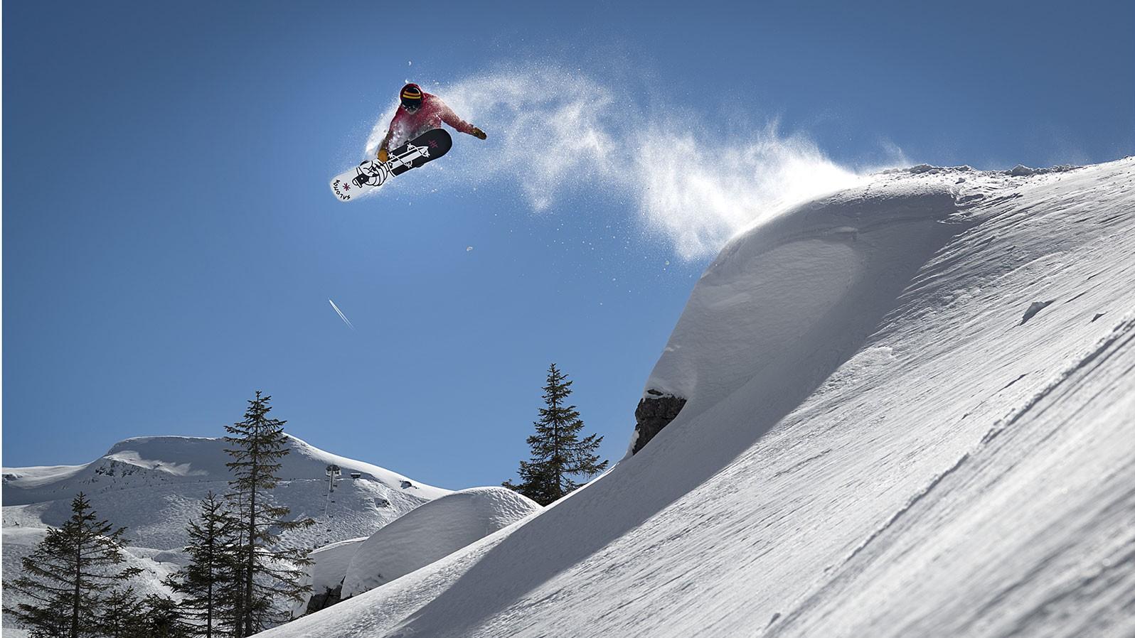 Avoriaz Ski Holidays | Avoriaz Ski Resort | Skiworld