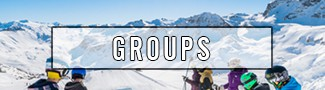 group ski deals