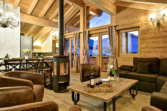 Image result for chalet hepatica