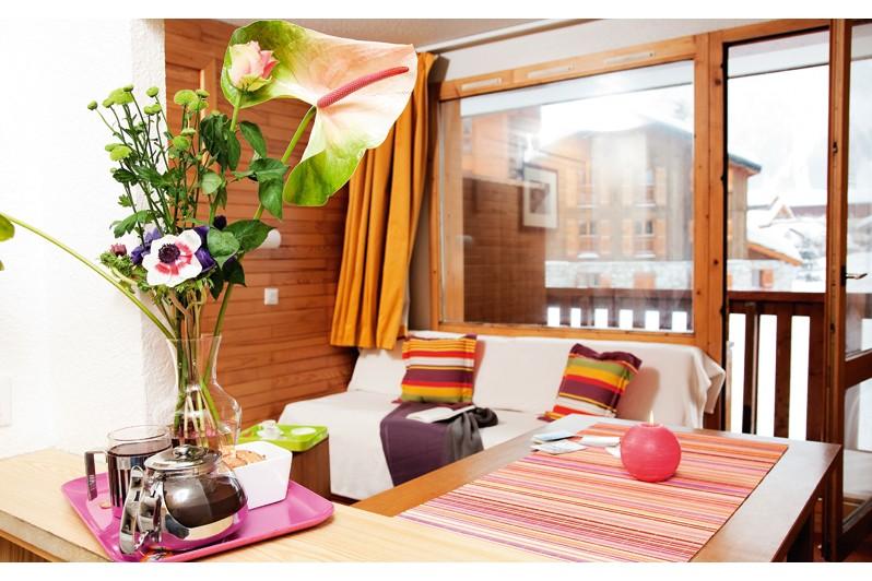 Les jardins de la balme val d 39 isere france skiworld for Le jardin de la france
