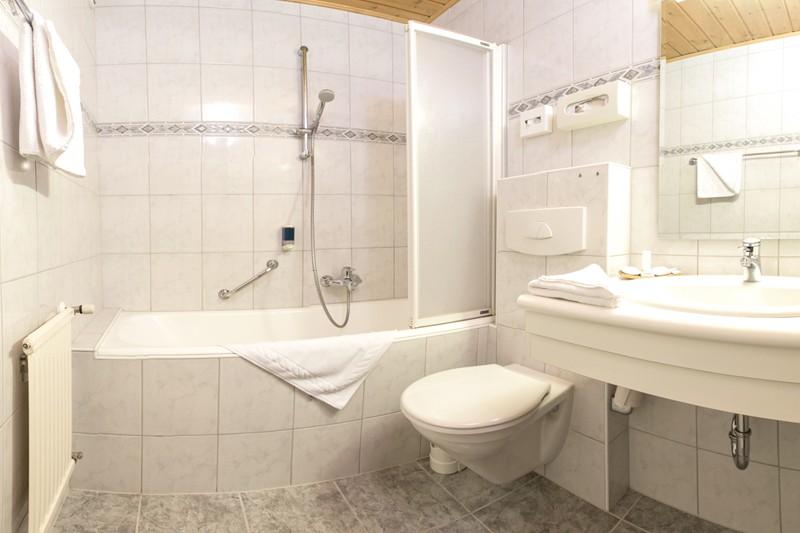 KarlSchranz-bath