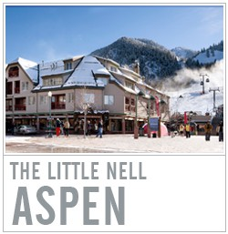 the little nell aspen
