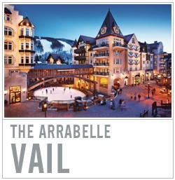the arrabelle vail