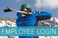 skiworld employee area