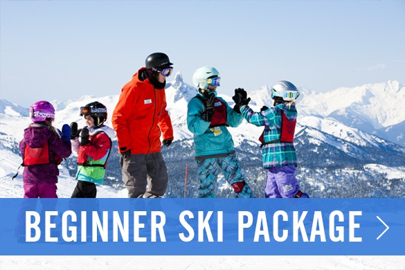 lift pass offers
