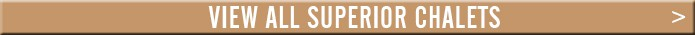 superior chalet search button