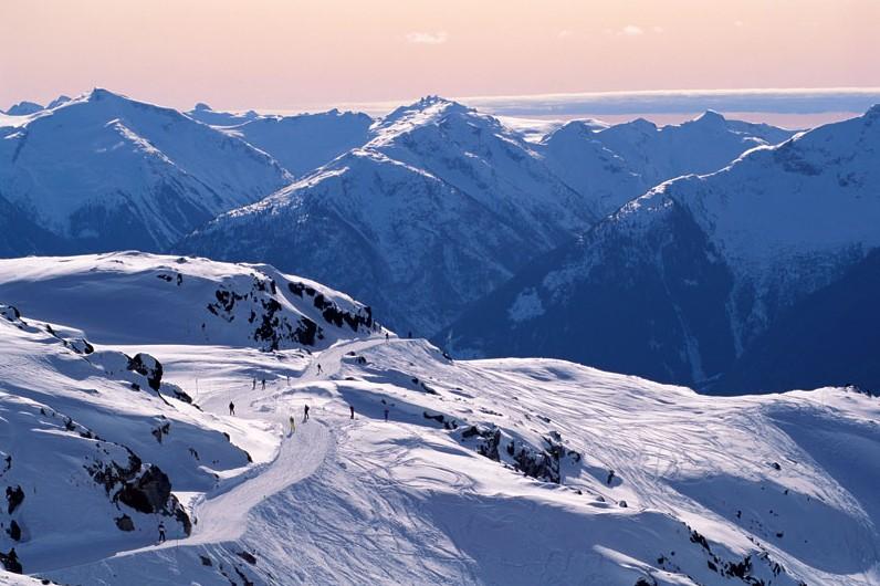 Image result for whistler ski
