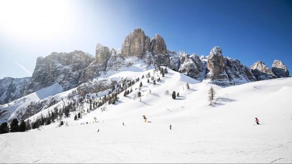 Alta Badia, Dolomites - copyright IDM Südtirol - Alex-Filz - 2