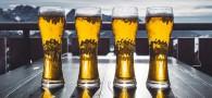 Beer Upgrades