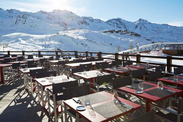 Hotel-Val-Thorens-terrace