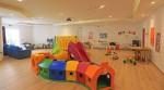 Hotel Astoria - Kids area