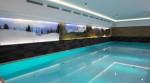 Hotel Astoria - Pool
