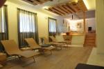 Hotel Cristallo - Wellness