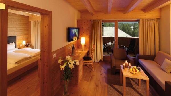 Hotel Gran Paradiso - Junior-Suite---3