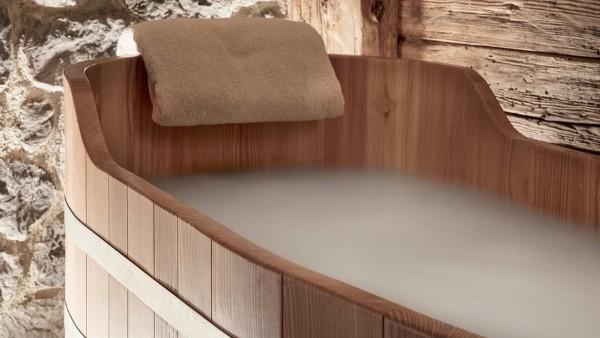 Hotel Tyrol, Selva Val Gardena - Wellness