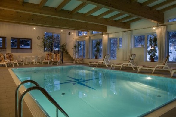 KarlSchranz-pool