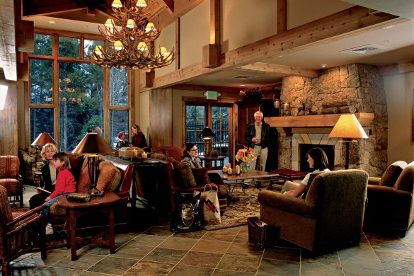 Mountain-Thunder-Lodge-Lobby1