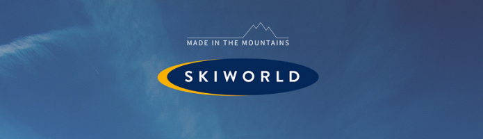 Skiworld booking enquiry