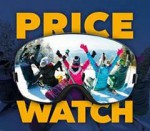 Price watch