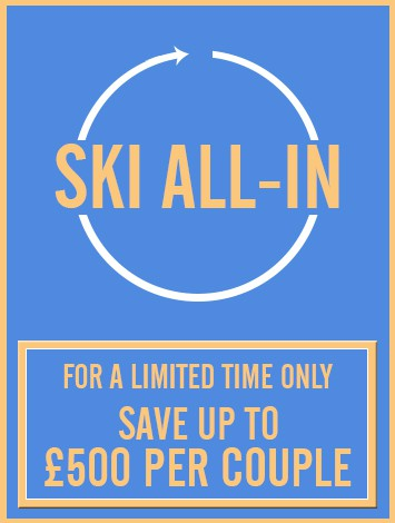 Ski All-In Offers
