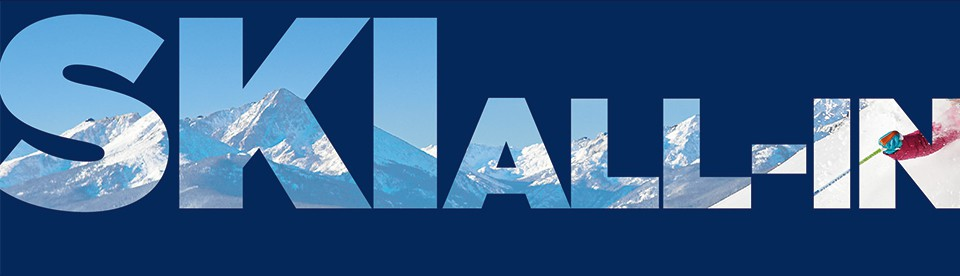 all inclusive chalet and apartment ski deals