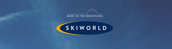 Skiworld about us