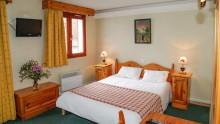 Apart-Hotel Chalet - Tignes